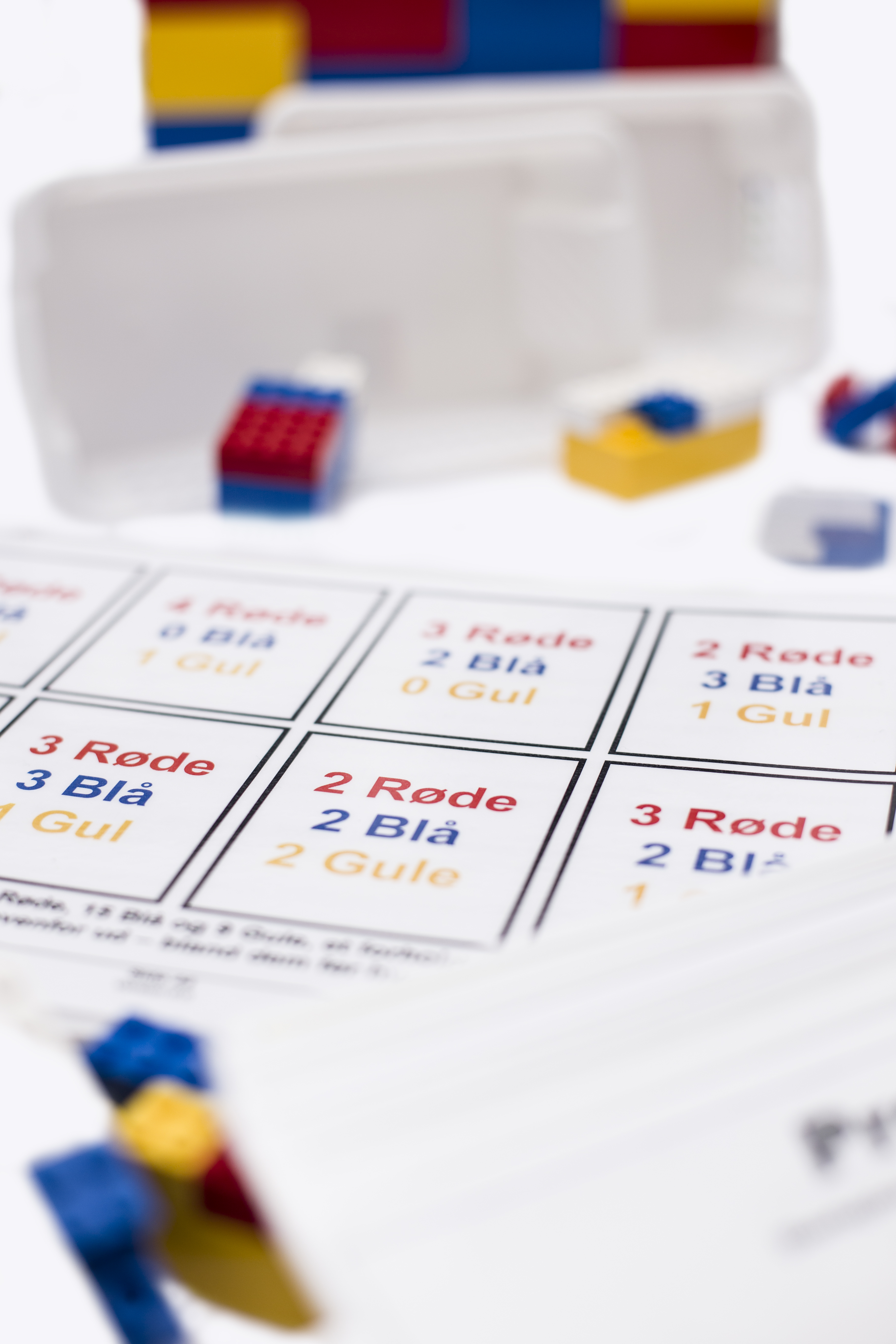 buckingham lean game Does anyone have that could send me any of these card drop game, lean dice game, buckingham lean game or other simple simulations of concepts and techniques.